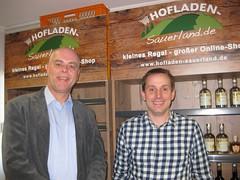 Hofladen Sauerland