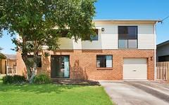 40 Riverview Avenue, Ballina NSW