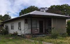 54 First Street, Weston NSW