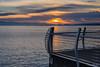DSC_1883.jpg (Cameron Knowlton) Tags: victoria 2017 nikon sunset canada break water bc breakwater d610