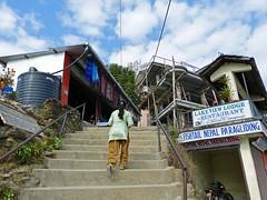 201411.3715.Nepal.Sarangkot (sunmaya1) Tags: nepal sarangkot