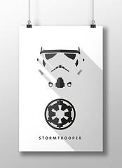 Stormtrooper (marciorodgs) Tags: stormtrooper stormtroopers universo marvel dc liga justiça pôster cartaz cartazes design plano ilustração ilustrações desenho desenhos comics quadrinho quadrinhos super herói heróis vilão vilões xmen pôsteres