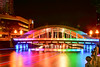 DSC_5008 (arnold_fl2001) Tags: singapore clarkequay nikond750 tamron28300 tamron28300mm lee nd nightphotography long exposure architecture ndfilter longexposure