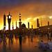 Masjid Nabawi_Madinah_222fb
