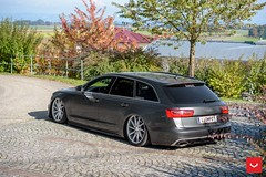 Audi A6- CVT - Silver - © Vossen Wheels 2017 - 1013 (VossenWheels) Tags: a6 a6aftermarketwheels a6wheels audi audia6 audia6aftermarketwheels audia6wheels audiaftermarketwheels audirs6 audirs6aftermarketwheels audirs6wheels audis6 audis6aftermarketwheels audis6wheels audiwheels cvt rs6 rs6aftermarketwheels rs6wheels s6 s6aftermarketwheels s6wheels ©vossenwheels2017