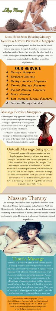 best escort service lingam massage pics