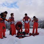 BC Ski Team 2017 photoshoot  (3)