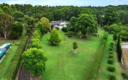 2 Brompton Close, Bolwarra Heights NSW