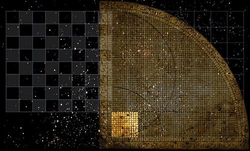 "Astrolabios, ubicantes de estrellas guía • <a style=""font-size:0.8em;"" href=""http://www.flickr.com/photos/30735181@N00/32609971625/"" target=""_blank"">View on Flickr</a>"