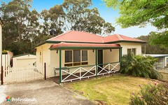 53 Prince Street, Picnic Point NSW