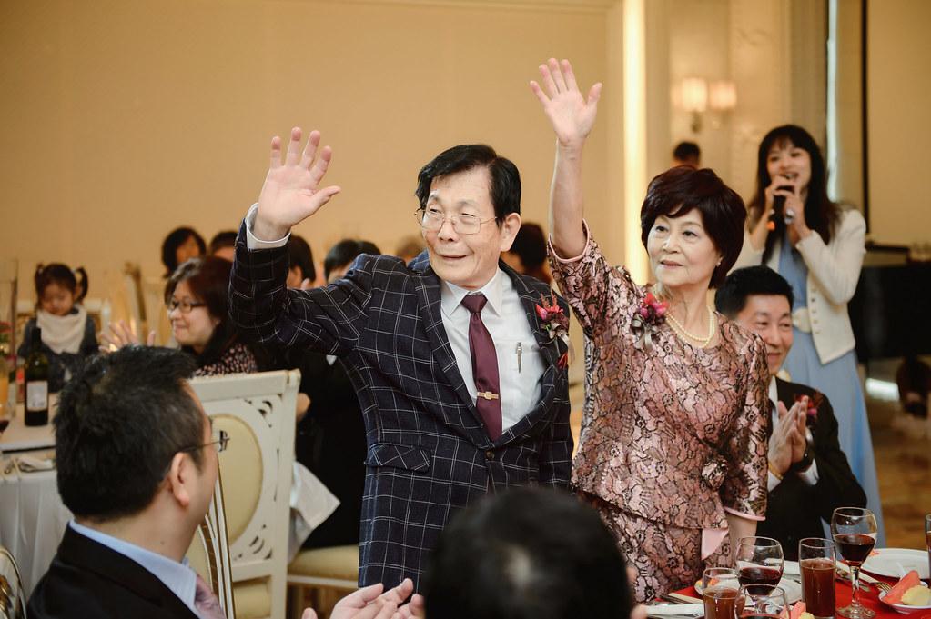 中僑花園飯店, 中僑花園飯店婚宴, 中僑花園飯店婚攝, 台中婚攝, 守恆婚攝, 婚禮攝影, 婚攝, 婚攝小寶團隊, 婚攝推薦-74