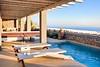 Mykonos Villa Obsession - 2
