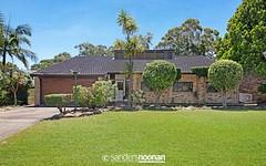 4 Beech Place, Lugarno NSW