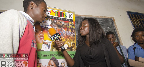 "Chilaweni school Blantye Malawi • <a style=""font-size:0.8em;"" href=""http://www.flickr.com/photos/132148455@N06/17950894114/"" target=""_blank"">View on Flickr</a>"