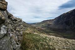 National Parc Snowdonia (https://www.eusphotography.com/) Tags: greatbritain wales unitedkingdom snowdon snowdonia landschap nationalparc eryri northwales nationaalpark parccenedlaetholeryri nikon24120 grootbrittannië verenigdkoninkrijk noordwales nikond610