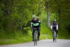 _MG_6642 WeBike Aarhus Rundt 2015 Foto - Toke Hage