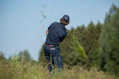 Pedro Figueiredo (SportFotografieRudin) Tags: golf switzerland luzern ch sempachersee sempach challengetour swisschallenge