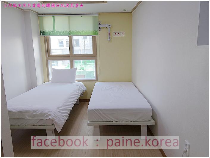 新村cozybox guesthouse (22).JPG