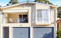 Villa 63 12-30 Duffys Road, Terrigal NSW