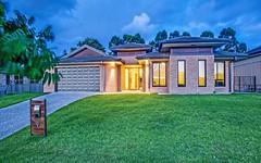 9 Corindi Street, Pottsville NSW