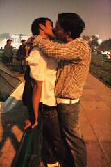 Sir to Sir (Mayank Austen Soofi) Tags: gay sex delhi homosexual sir walla