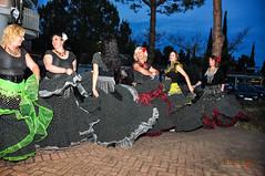 DSC_1750 (Miha Crnic Photography) Tags: l1 slovenija izola istra ankaran romski plesi plesnaskupina ciganskiplesi vzhodnjakiplesi