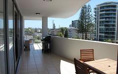 301/38-42 Wallis Street, Forster NSW