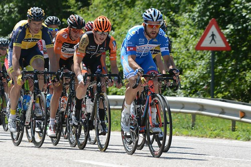 Ronde van Limburg-42