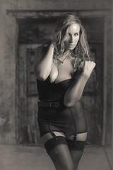 Vassanta 2015-07 2-6 (Jonathan Frings) Tags: stockings studio model lingerie topless geolocation camera:make=canon exif:make=canon camera:model=canoneos5dmarkii exif:model=canoneos5dmarkii exif:lens=ef85mmf12liiusm exif:aperture=22 exif:focallength=85mm exif:isospeed=100