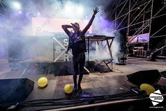 Sir Bob Cornelius Rifo - BBQ (Big Beat Quest) @ Estath Market Sound, Mercati di Milano - 20 giugno 2015 (sergione infuso) Tags: music dance dj live milano bbq dubstep djset dancepunk electrohouse newrave sbcr skrillex fidgethouse thebloodybeetroots sirbobcorneliusrifo sergioneinfuso simonecogo mercatidimilano estathemarketsound bigbeatquest estathmarketsound 20giugno2015 njoytheparty sbcrdjset satanbasscityrockers saintbasscityrockers