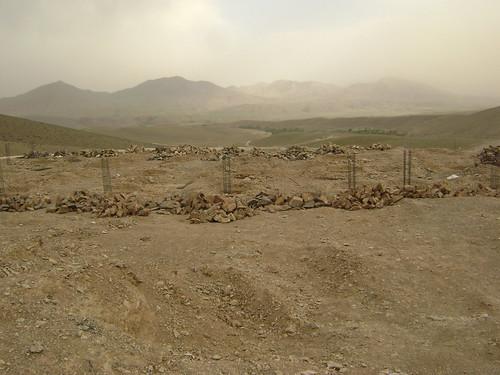 Afghanistan 6/27/15