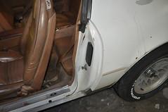 "1979 Pontiac Firebird • <a style=""font-size:0.8em;"" href=""http://www.flickr.com/photos/85572005@N00/19119174649/"" target=""_blank"">View on Flickr</a>"
