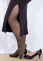 IMG_7771.jpg (pantyhosestrumpfhose) Tags: pantyhose strumpfhose collant tights feet legs shoe nylon pantyhosefeet pantyhoselegs
