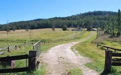 2329 Orara Way, Glenreagh NSW