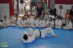 Judo-habay080