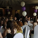 "wyke-prom-2015 (6) <a style=""margin-left:10px; font-size:0.8em;"" href=""http://www.flickr.com/photos/44105515@N05/19328800996/"" target=""_blank"">@flickr</a>"