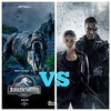"Who takes the #BoxOffice this weekend? #terminatorgenisys or #jurrasicworld? Which will YOU be watching? 🚀🚀🚀🚀🚀🚀🚀🚀🚀🚀🚀🚀🚀 Visit our website by clicking the link in the • <a style=""font-size:0.8em;"" href=""http://www.flickr.com/photos/130490382@N06/19383376241/"" target=""_blank"">View on Flickr</a>"