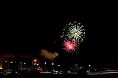 oyaMAM_20150703-212332 (oyamaleahcim) Tags: fireworks mayo riverhead oyam oyamam oyamaleahcim idf07032015