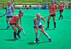 2015 National Futures Championships (Life seen through a lense 06) Tags: sports hockey nikon fieldhockey sportsphotography actionphotography teamusa girlsplayingsports womenplayingsports athleticgirls womensfieldhockey usafieldhockey spookynooksports spookynooksportscomplex