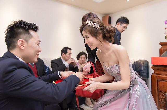 三重彭園, 三重彭園婚宴, 台北婚攝, 紅帽子, 紅帽子工作室, 婚禮攝影, 婚攝, 婚攝紅帽子, 婚攝推薦, 彭園婚攝, Redcap-Studio-30