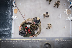 California National Guard (The National Guard) Tags: california ca rescue angel training soldier army us force exercise military air united guard wing national nationalguard soldiers states ng guardsmen thunder troops cang survivor hoist guardsman airman airmen 129th