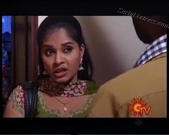 Gowri Lakshmi Bommalattam (Vijaytamilserial) Tags: photo tamil serial suntv actres bommalattam vijaytamilserial tamilserial