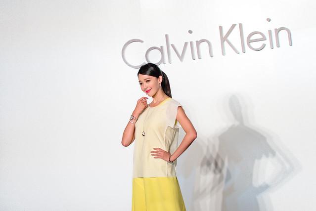 watches catwalk calvinklein