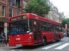 Abellio London 8472 on route 455 Croydon high street 01/08/15. (Ledlon89) Tags: bus london transport croydon londonbus tfl bsues croydonbuses