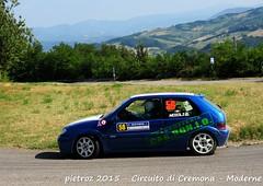 056-DSC_6403 - Citroen Saxo - N2 - Moioli Carlo-Sandri Stefano - AS Curno Racing ASD (pietroz) Tags: photo nikon foto photos rally fotos di pietro circuito cremona zoccola pietroz d300s