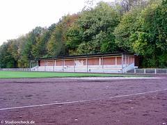 Stadion Gesamtschule Ückendorf [04]