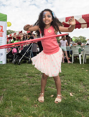 Playday 2015 - image 28 (hammersmithandfulham) Tags: london hammersmith council borough fulham hf ravenscourtpark playday