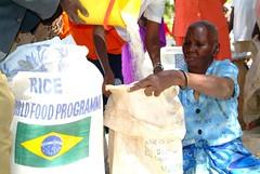 2009_Quênia_50.000 US$ (9) (Cooperação Humanitária Internacional - Brasil) Tags: doações cooperação humanitária quênia