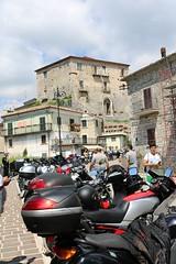Moto Giro Volturnense 8