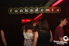 Funkademia01-08-15#0028